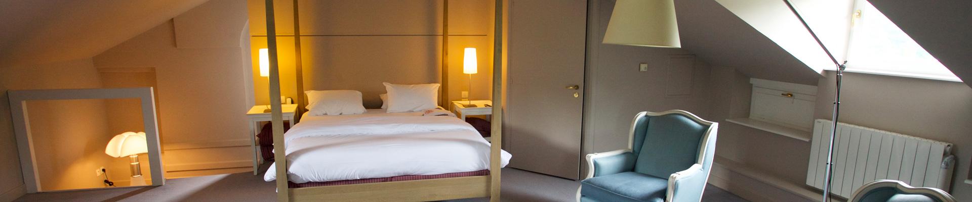 band-hotel2.jpg